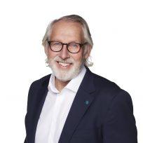 Carl-Erik Grimstad