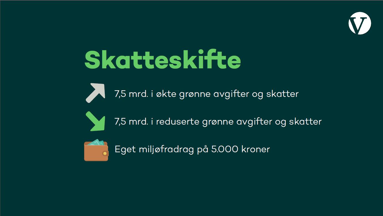 infographic-skatteskifte