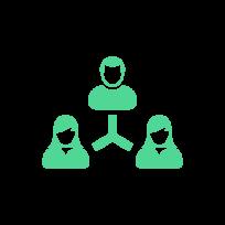 Komitéer og utvalg