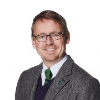Morten Skandfer