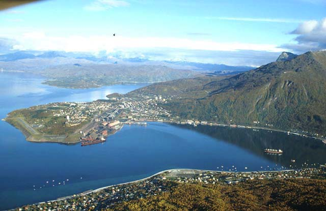 i narvik sextreff norge