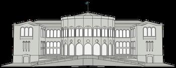 Stortinget_Ikon