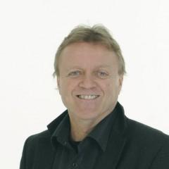Håkon Frode Særsten<