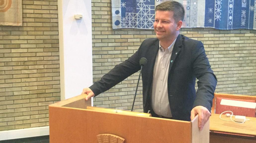 Forskrift Om Apen Brenning Av Avfall Og Brenning Av Avfall I Smaovner I Stavanger Kommune Venstre