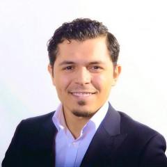 Julian Francisco Osorio<