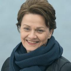 Anne Sofie Riseng<