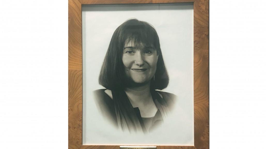 Guro var leder i Unge Venstre 1986-1988, nestleder i Venstre 1996-2000 og miljøvernminister i Kjell Magne Bondeviks første regjering 1997-2000.