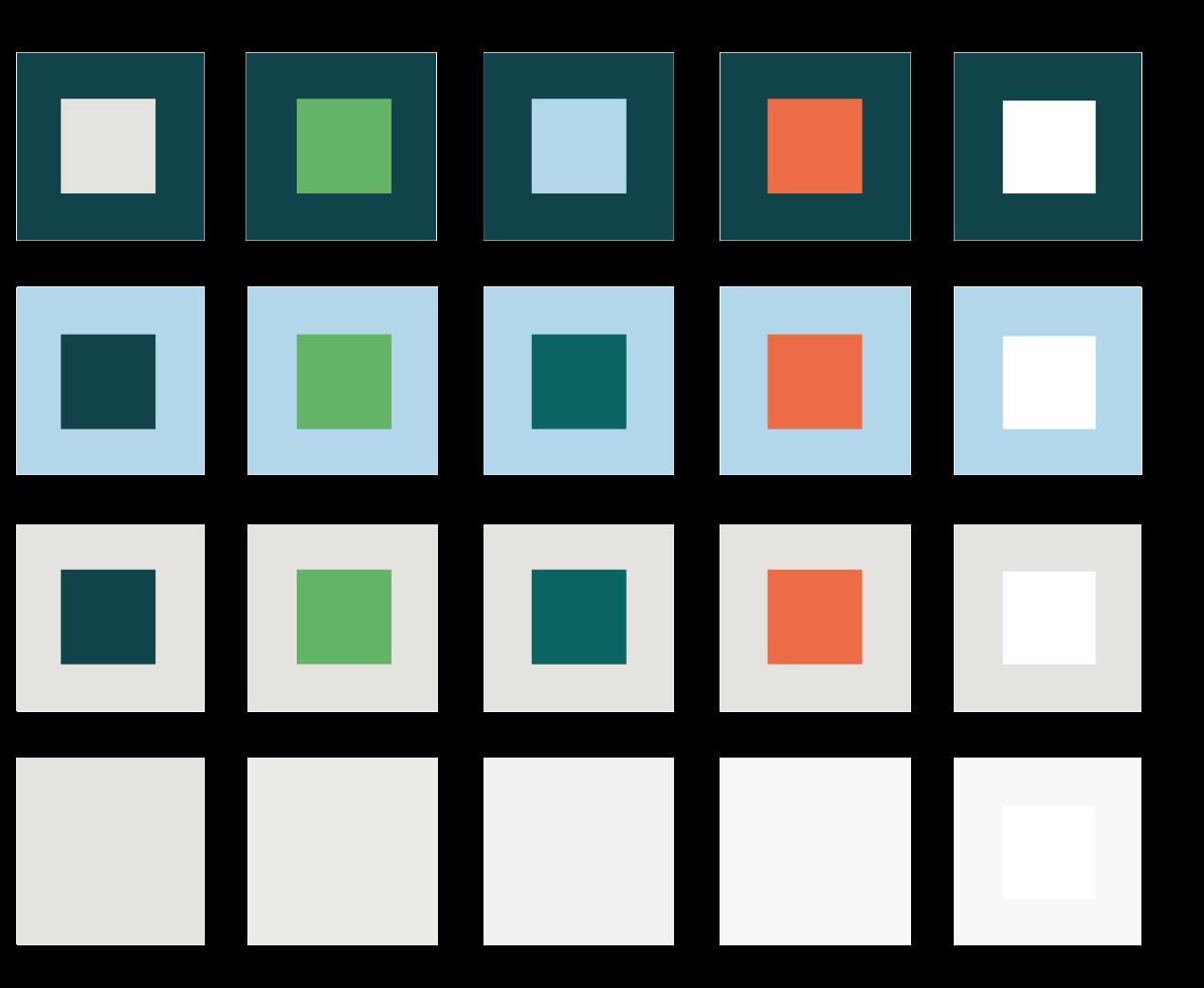 fargekombinasjoner-venstre