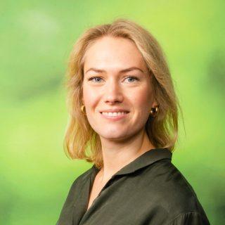 Susanne Bondevik