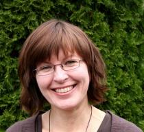 Hilde Arneberg