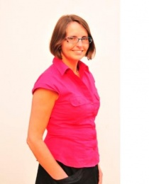 Gunn-Vivian Eide profilbilde