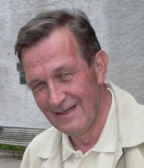 Harald Hove 2