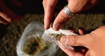 Det er ikke empirisk belegg for påstanden om at straff reduserer bruk av narkotika.