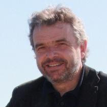 Stein Inge Dahn