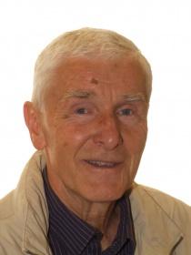 Gunnarson