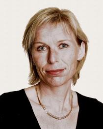 Marit Aadnøy