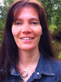 Katrine Høysæter Minken
