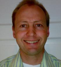 Roy Grimstad
