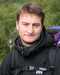 Paal Christian Bjønnes