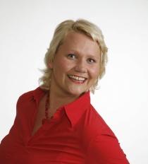 Line M. Rustad