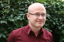 Christoffer Biong