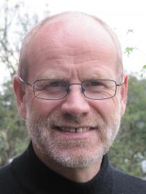 Jan Kløvstad