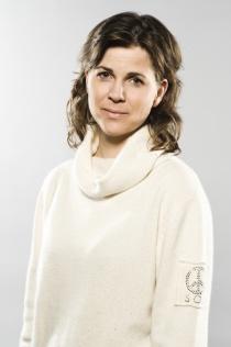 Solveig Schytz, leder av Akershus Venstre og leder av hovedutvalg for plan, næring og miljø i Akershus.