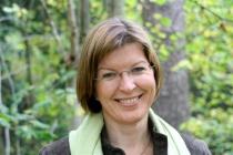 Hilde Arneberg er leder av Akershus Venstres velferdspolitiske utvalg og kommunestyrerepresentant for Venstre i Bærum.