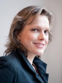 Siri Engesæth er fylkestingsrepresentant for Akershus Venstre.