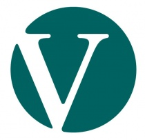 Venstres logo