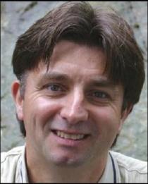 Jan Erik Aale
